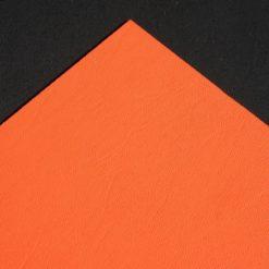 Kydexark orange