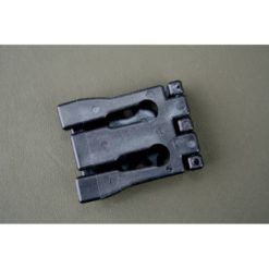 Tek-Lok liten framsida