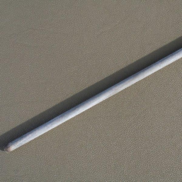Stålstav 5 mm