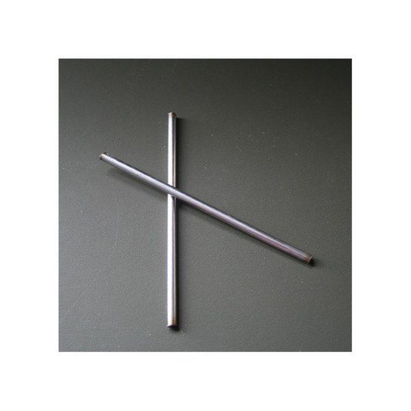 Stålstav 6 mm