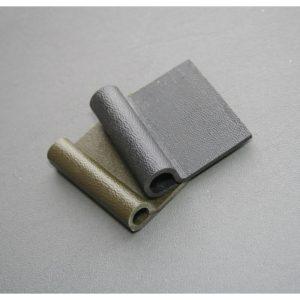 Kydex - Eldstålshållare Basic