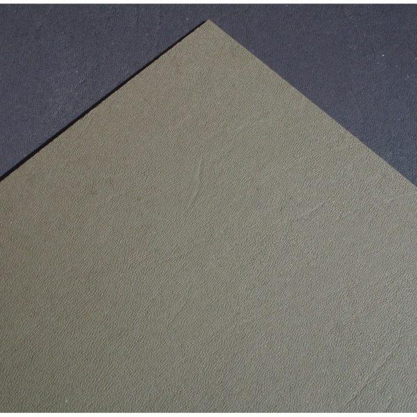 1,5 mm Kydex 30*30 olivgrön