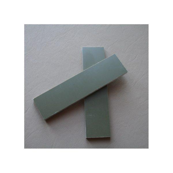 G-10 handtagsmaterial olivgrön