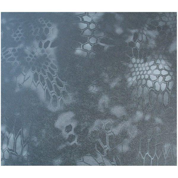 Kydex Kryptek Typhon mönster