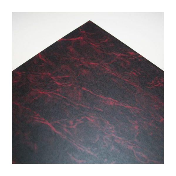 Kydex Aqua Blood