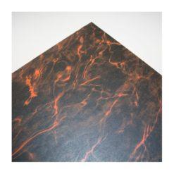 Kydex Aqua Orange