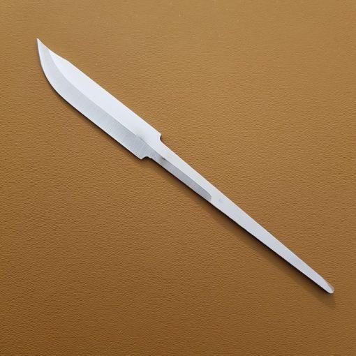 Knivblad Lauri Rostfritt Stål 8,5 cm