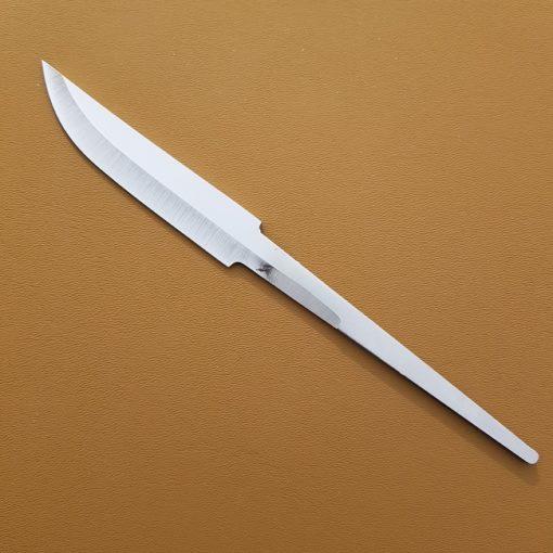 Knivblad Lauri Rostfritt Stål 9,5 cm