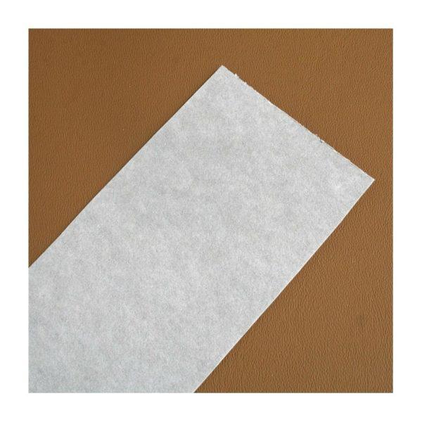 0,8 mm Liner Vulkanfiber grå