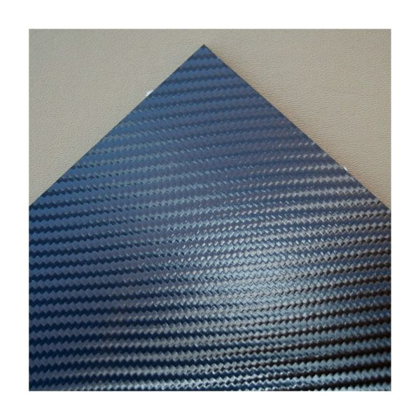 Holstex Kolfiber 15*30 cm