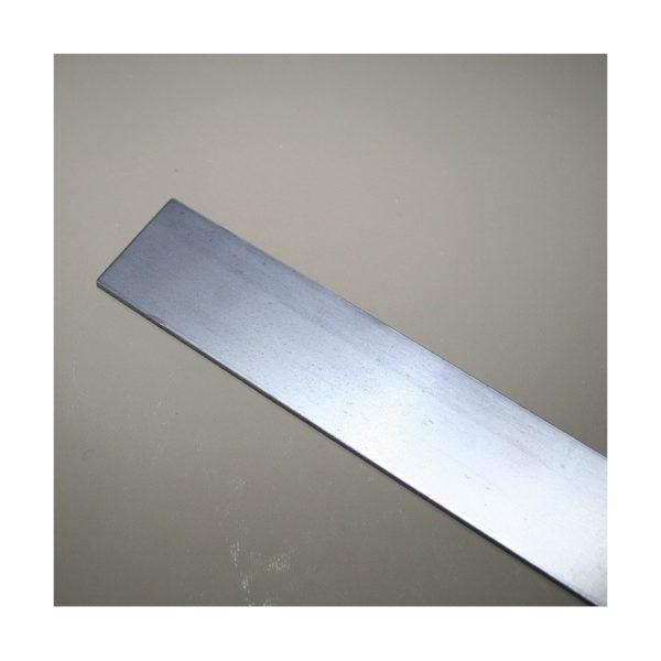 1080 Kolstål - 3 mm