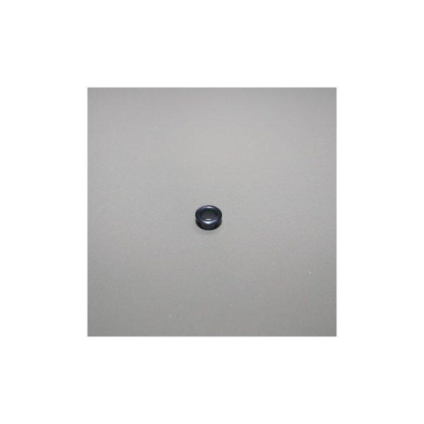 Nitar korta - 1,5 mm Kydex