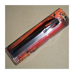 Skärflingskniv förpackning