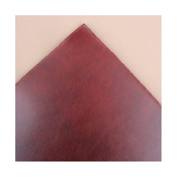 3-3,5 mm Remläder: Brun