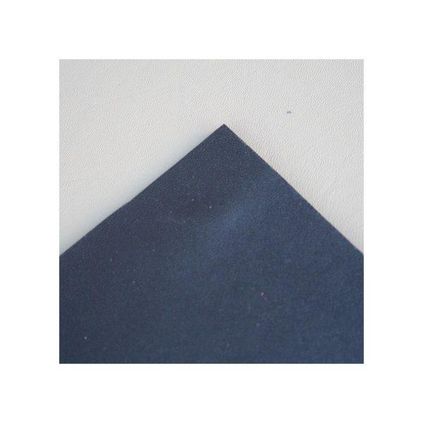 3-3,5 mm Remläder Svart
