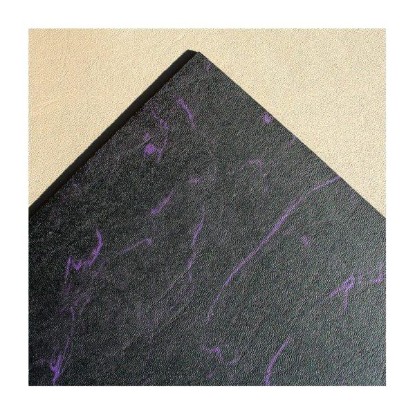 Kydex Aqua Purple