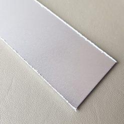 Aluminium Liner 1,5 mm