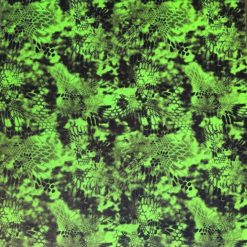 Kydexark Kryptek xtreme zombie green mini mönster