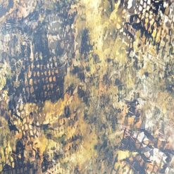 Närbild av kydexarket Canebrake Camo