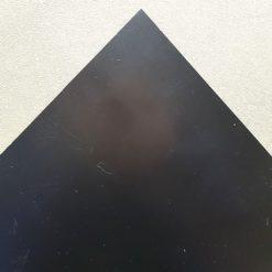 G-10 svart ark