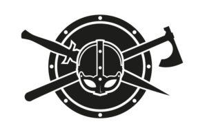 Knivbutik logga