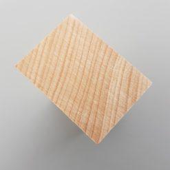 Rödbok kortsidan