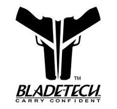 Blade-Tech Logga