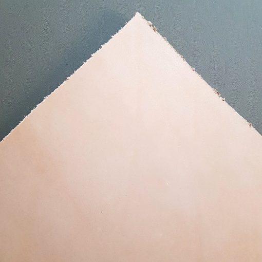 Shaftläder Tyskt 2-2.5 mm tjockt