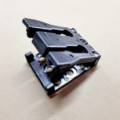 Tek-Lok Liten Bälteshållare Öppen från Blade-Tech