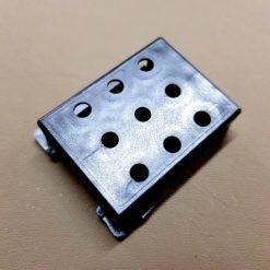 Tek-Lok Liten Bälteshållare Baksida från Blade-Tech