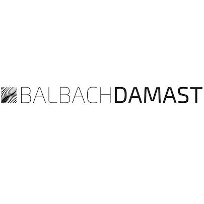 Balbach Damast Knivstål Damaskstål