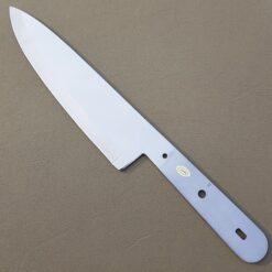 Kökskniv Knivblad Kockkniv 200